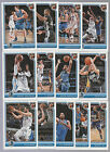 2016-17 Panini Complete Basketball Cards 17