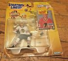 STARTING LINEUP 1998 EDITION EXTENDED SERIES DOUG GILMOUR FIGURE KENNER HASBRO