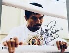 3626861956644040 1 Boxing Photos Signed
