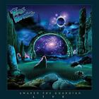 Awaken The Guardian Live (Deluxe Edition), Fates Warning, Audio CD, New, FREE