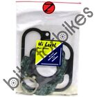 Top End Engine Gasket Set Peugeot Ludix Blaster RS12 50 2T L/C 2010