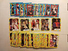 1992 Topps In Living Color Trading Cards 15