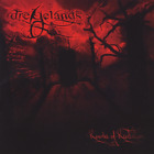 Dreyelands - Rooms of Revelation - CD - New
