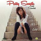 Goodbye To You: Live In The 80s [Vinyl], Patty Smyth And Scandal, Vinyl, New, FR