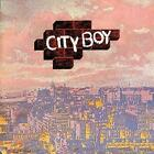 City Boy / Dinner At The Ritz Expanded Edition, City Boy, Audio CD, New, FREE