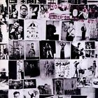 Rolling Stones | CD | Exile on Main St. (1972)