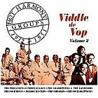 VOL. 2-VIDDLE DE VOP 1932-51, Striders,The Whispers,The Three , Audio CD, New, F