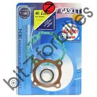 Top End Engine Gasket Set Kit Adly Cat 100 1997-2001