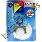 Top End Engine Gasket Set Kit Honda X8R S SZX50SY 2000