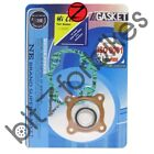 Top End Engine Gasket Set Kit Yamaha EW 50 Slider Naked 1S01, 1S11 2004