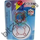 Top End Engine Gasket Set Kit Rieju RS1 Castrol 50 1999-2001