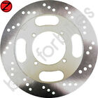 Rear Brake Disc Suzuki GS 500 2001-2008