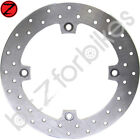 Rear Brake Disc Honda XRV 750 Africa Twin 1990-2000