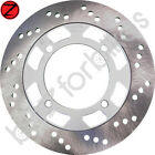 Rear Brake Disc Kawasaki ZR 550 B Zephyr 1991-1998