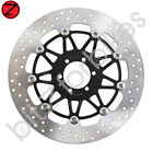 Front Left Brake Disc Laverda 750 S Formula Fully Faired 1998-2002