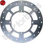 Front Brake Disc Husqvarna TC 510 2005-2008