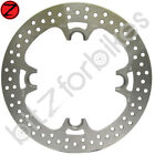 Rear Brake Disc Husqvarna TC 450 2005-2008
