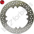 Rear Brake Disc Husqvarna SM 450 R 2003-2006