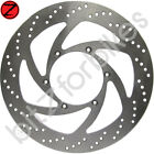 Front Brake Disc BMW F 650 ST Strada 1996-2000