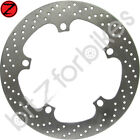 Front Right Brake Disc BMW K 1200 R Sport 2005-2007