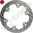 Front Right Brake Disc Ducati Multistrada 1000 S DS 2005-2006