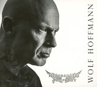Wolf Hoffmann-Headbangers Symphony-Digi- (UK IMPORT) CD NEW