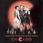 Various Artists, Chicago, Good Soundtrack