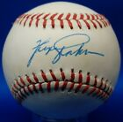 Fergie Jenkins Cards, Rookie Card and Autographed Memorabilia Guide 34