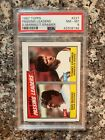 1987 Topps Football Cards 33