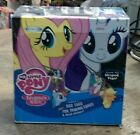 My Little Pony Series 2 SEALED Dog Tag Box RARE !!