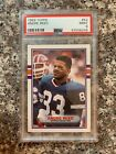 Andre Reed Cards, Rookie Card and Autographed Memorabilia Guide 4