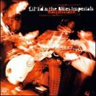 Rattleshake by Lil' Ed & the Blues Imperials: Used