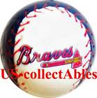 Atlanta Braves Collecting and Fan Guide 8