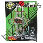 Complete Engine Gasket Set Kit Honda CBX 550 F2C 1982