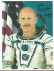 Law of Cards: Buzz Aldrin and Topps Settle Lawsuit 9