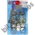 Complete Engine Gasket Set Kit Suzuki GSX 750 FS Fully Faired GR78A 1995