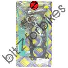 Complete Engine Gasket Set Yamaha XJ6-N Diversion Naked No ABS 20SB 2011