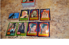2015 Topps Star Wars Revenge of the Sith 3D Widevision Trading Cards 14