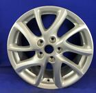 12 13 14 15 16 MAZDA 5 Wheel 17x7 1 2 Alloy 10 Spoke 9965296570 OEM 64949
