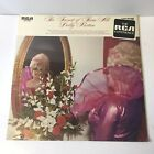 DOLLY PARTON THE FAIREST OF THEM ALL VINTAGE LP 12 FACTORY SEALED
