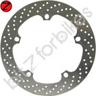 Front Right Brake Disc BMW R 1200 GS Adventure 2007-2010