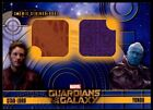 2014 Upper Deck Guardians of the Galaxy Trading Cards 55