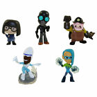 2018 Funko Incredibles 2 Mystery Minis 8