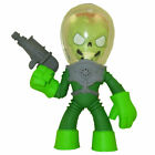 Ultimate Funko Pop Mars Attacks Figures Checklist and Gallery 15