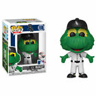 Ultimate Funko Pop MLB Figures Checklist and Gallery 106