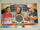 5 Stone Cold Steve Austin Cards Worthy of a Hell, Yeah! 18