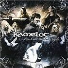 Kamelot - One Cold Winter's Night (2006)