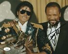 10 Most Forged Celebrity and Historical Autographs 9