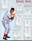Stan Musial Cards, Rookie Cards and Autographed Memorabilia Guide 33
