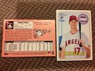 2018 Topps Heritage High Number Baseball Variations Guide 138